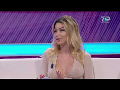 Procesi Sportiv, Pjesa 3 - 02/10/2017