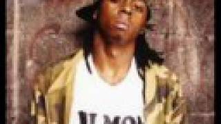 Lil Wayne - Weezy Ambitions (with lyrics)