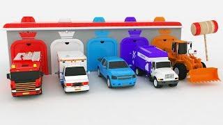 Colors for Children to Learn with Street Vehicles Car Garage Colours for Kids to Learn Videos CarsVideo For Kidshttps://youtu.be/XxNwuA7G8fQ?list=PLi2ay5tfJrQ4zYwCrpooB_Q7YCHIJoqFwCha Cha TV:https://youtu.be/kkRE_mIp4W4?list=PLrPOwapB6dOm5GRfGaEbE5D5ndDPYZDzHVideo Kids 3D:https://youtu.be/dA1sanQqbzQ?list=PLrPOwapB6dOm-3TjASF0sF4La2F0rsyN_learn Colors With Carshttps://youtu.be/IIYnimQuwiA?list=PLrPOwapB6dOkiPpjbR96998fNCi5CABNuLearn Colors With Surprise Eggs:https://youtu.be/Qtp8PDe0CJM?list=PLrPOwapB6dOl_b00JHhtmt6pnwnEhvQavIce Cream Learn Colours:https://youtu.be/CiYw8YYl3MI?list=PLrPOwapB6dOkaTmwBI2vc-kyMiHPsCuS0Learning Colors Cars Garage:https://youtu.be/r6clwZZTxxI?list=PLrPOwapB6dOkhejhwX6MIeOakV-ySp_c7Microwave Oven Learning Colorshttps://youtu.be/Qtp8PDe0CJM?list=PLrPOwapB6dOlMUZCgKXfLdq61Cm-tQFpE