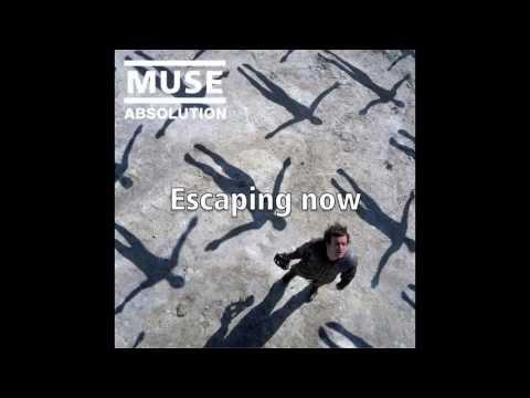 """muse – """"hysteria"""" (2003)"""