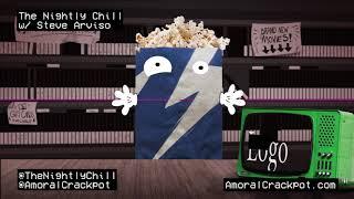 FirstBorn (2016) | Cinematico Magnifico | The Nightly Chill