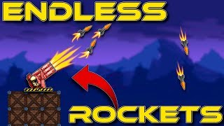 Video Continuous Explosions (Birdies Mod) - Forts RTS [136] MP3, 3GP, MP4, WEBM, AVI, FLV September 2019