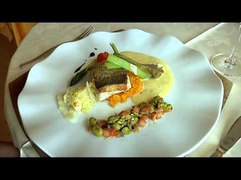 Restaurant La Gabelle à Saint Florent le Vieil