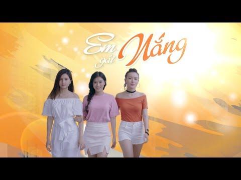 Em Gái Mưa 2018 - Em Gái Nắng Official MV | Hoàng Yến Chibi - Thời lượng: 4:42.