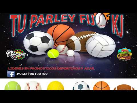 FREE PICKS MLB FOR TODAY AND RUSIA 2018 PARLEY KJ 12 07 2018