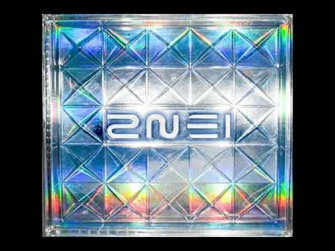 [HQ] 2NE1 – In The Club