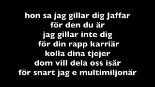 Download Lagu Jaffar Byn - Ghetto Prinsessa Mp3