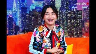 Video Kerap Tampil Kocak, Hesti Purwadinata Dulu Host Acara Otomotif Part 01 - Call Me Mel 16/07 MP3, 3GP, MP4, WEBM, AVI, FLV Juli 2019
