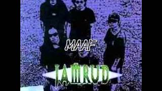 Video Jamrud - Maaf MP3, 3GP, MP4, WEBM, AVI, FLV April 2019