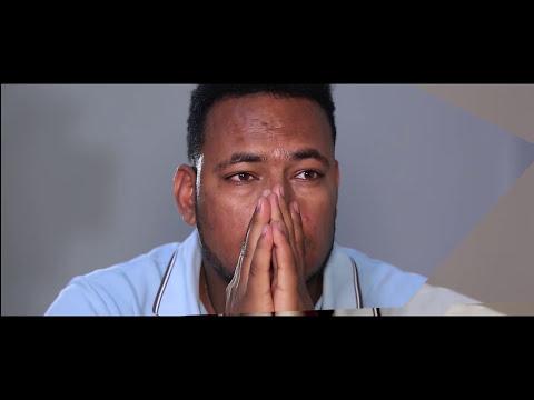 Welafen Drama season 4 Part 37- Ethiopian Drama