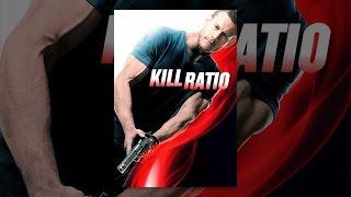Nonton Kill Ratio Film Subtitle Indonesia Streaming Movie Download