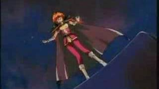 Video Slayers Dragon Slave MP3, 3GP, MP4, WEBM, AVI, FLV Februari 2018