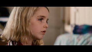 Nonton Gifted (2017) Mary gets sad | Yelling | Argument | Lego Film Subtitle Indonesia Streaming Movie Download