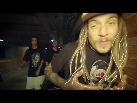 TheGusT MC's - 45 do Segundo feat. Igor Bidi (Prod. Heitor Valente)