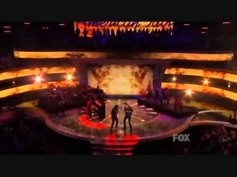 just a kiss - Lady Antebellum -Just a Kiss American Idol Season 10 Episode 33 lyin' here with you so close to me it's hard to fight these feelings when it feels so hard to...