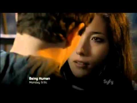 Being Human 2.11 (Preview)