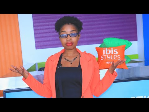 STOP POLITICIZING CORRUPTION | RANT | Voice it With Winnie Kabintie