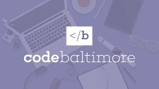 "CristataCares announces ""CodeBaltimore"""