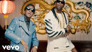 K Camp - Cut Her Off ft. 2 Chainz - YouTube