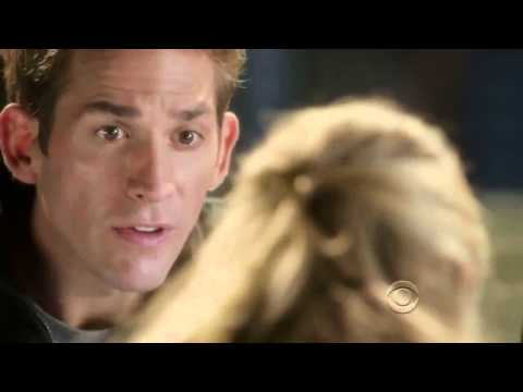 CSI: Crime Scene Investigation 13.10 (Preview)