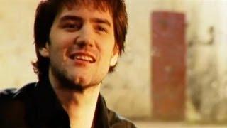 Video Michal Šindelář - Hořely, padaly hvězdy