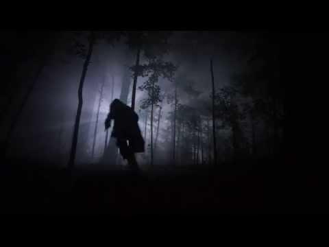 Salem Season 2 (Promo 'John Alden')