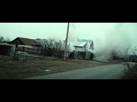 РУССКИЙ КРИМИНАЛЬНЫЙ БОЕВИК СКОЛЬЖЕНИЕ 2015 HD (видео)
