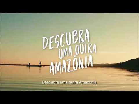 INCENTIVANDO O TURISMO NO BRASIL - FESTA DAS ROSAS 2017