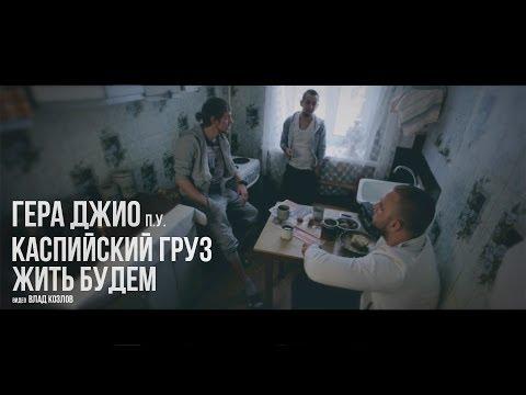 Nitro circus the movie english pdvd480p sparks