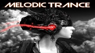 Video Melodic Uplifting Trance Anthems [Best Remixes of Popular Video Games & Anime Songs] MP3, 3GP, MP4, WEBM, AVI, FLV Mei 2017