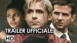 Come Un Tuono Trailer Italiano Ufficiale - Ryan Gosling, Bradley Cooper