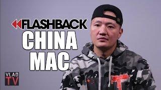 Video China Mac Predicted that Tekashi 6ix9ine Would Snitch (Flashback) MP3, 3GP, MP4, WEBM, AVI, FLV Februari 2019