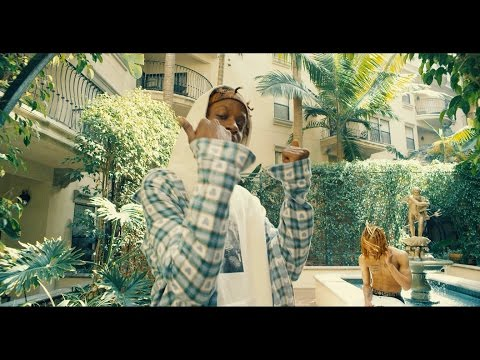 The Underachievers - Play That Way (2016)