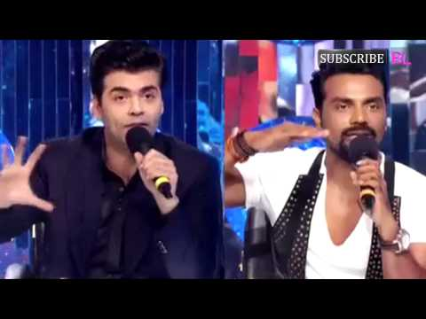 Jhalak Dikhhla Jaa 7 promo: Ashish Sharma impresses the judges