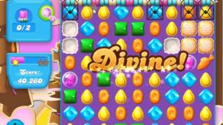 Subscribe to this channel for updatesPlease rate this video.  Thank you!!!How to beat Candy Crush Soda Saga Level 63 - 3 Stars - No Boosters - 198,540ptsHope this helpsOn a scale of 1 to 10 with 10 being the toughest, I rate this level a 7This is the strategy that I have used to beat this level which can be found at king.com, facebook.com and in your mobile phone's app store""