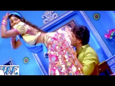 Video जातs जातs राजा बथता पिछाड़ - Doodh Ka Karz - Khesari Lal & Anjana Singh - Bhojpuri Hit Songs 2016 download in MP3, 3GP, MP4, WEBM, AVI, FLV January 2017