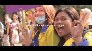 wisuda oktober SITHS 2015Selamat WISUDAWAN !