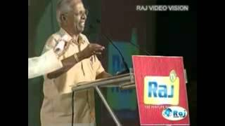 Video Nagesh about vaali MP3, 3GP, MP4, WEBM, AVI, FLV Agustus 2018