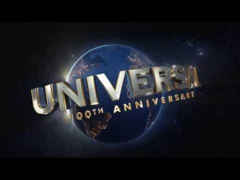 Dead Space Movie Trailer [HD]