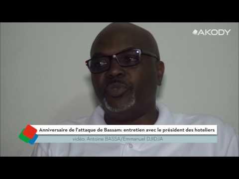 <a href='https://www.akody.com/culture/news/bassam-un-an-apres-m-ouattara-lancina-alhassan-nous-parle-de-la-ville-310402'>Bassam un an après : M. Ouattara Lancina Alhassan nous parle de la ville</a>