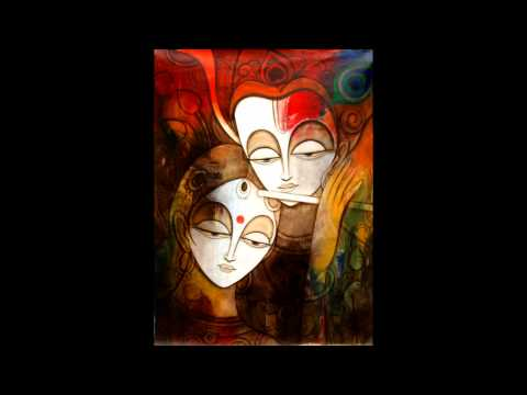 hey ram hey ram jag me sacho tero naam ram dhun by Jagjeet Singh