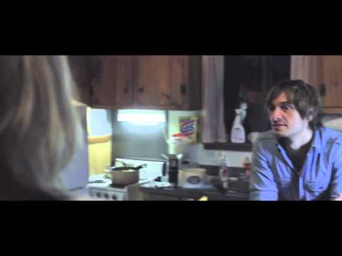 The Unwanted - Official Trailer - May 30th, 2014