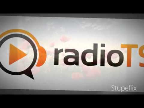 radio TS