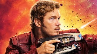 Video What Comic Fans Know About Star-Lord That You Don't MP3, 3GP, MP4, WEBM, AVI, FLV Mei 2017