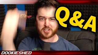 Podcast Twitch Stream! ▻ https://www.twitch.tv/klashe_hs Podcast YouTube Channel!