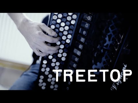 Treetop - Flower She Loves The Most (official video)