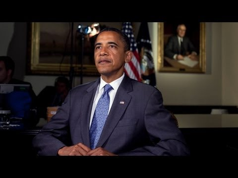Weekly Address: Coming Together to Remember thumbnail