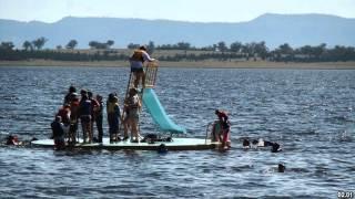 Armidale Australia  City new picture : Best places to visit - Armidale (Australia)