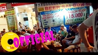 Nonton 4k Tour Vietnam Saigon Ph    T  Y   April 2016 Samsung Note 5  Film Subtitle Indonesia Streaming Movie Download