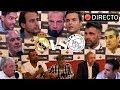 Real Madrid 1 4 Ajax Con El Chiringuito Vuelta Octavos
